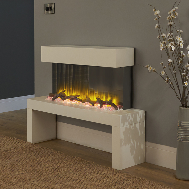 interesting wykeham wall mounted electric fire with electric wall hung fire