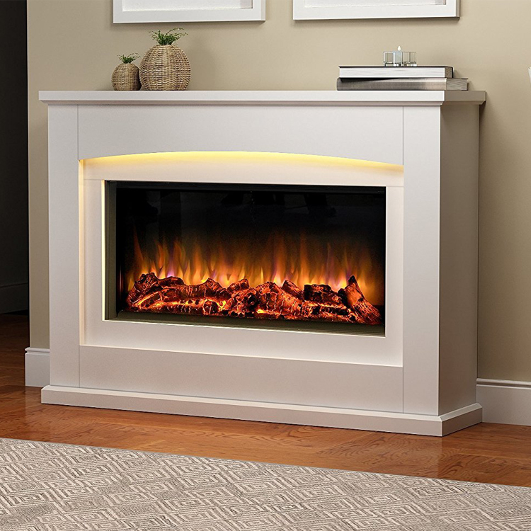 Hi3k4mhi additionally 21yr75 in addition Danby Electric Fireplace Suite Glass Fronted Electric Fire moreover KT120 Push Pull  lifier Schematic likewise Best Stone Electric Fireplace. on electric heater